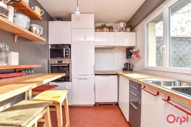 Appartement à vendre 6 106.63m2 à Paris 19 vignette-4