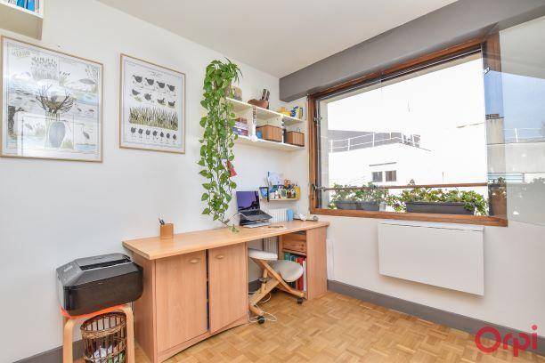 Appartement à vendre 6 106.63m2 à Paris 19 vignette-7