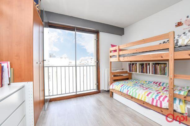 Appartement à vendre 6 106.63m2 à Paris 19 vignette-8