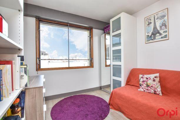 Appartement à vendre 6 106.63m2 à Paris 19 vignette-9