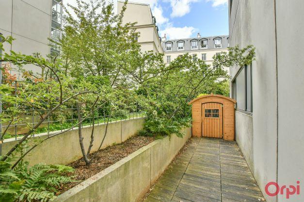 Appartement à vendre 3 69.28m2 à Paris 19 vignette-15