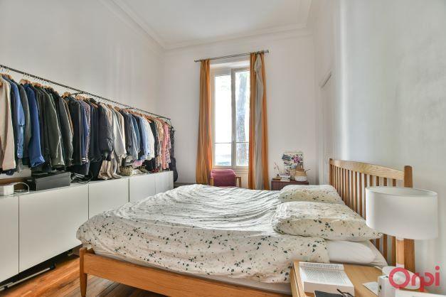 Appartement à vendre 3 48.71m2 à Paris 19 vignette-3