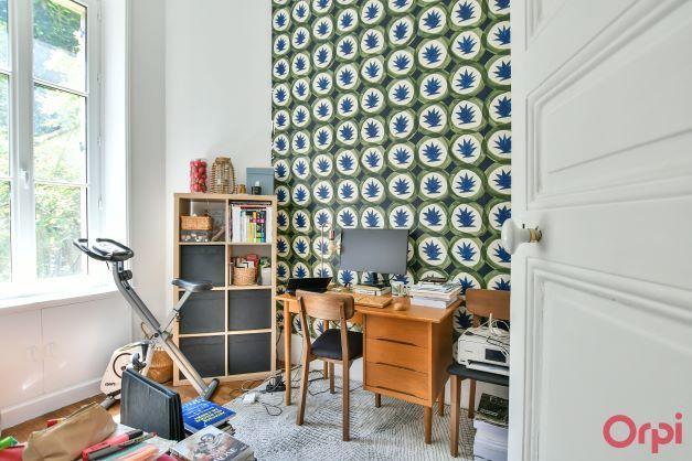 Appartement à vendre 3 48.71m2 à Paris 19 vignette-4