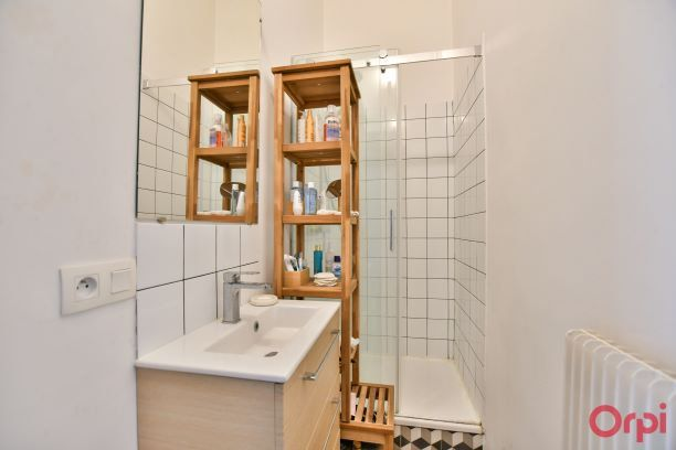 Appartement à vendre 3 48.71m2 à Paris 19 vignette-5