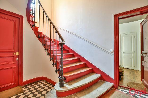 Appartement à vendre 3 48.71m2 à Paris 19 vignette-6