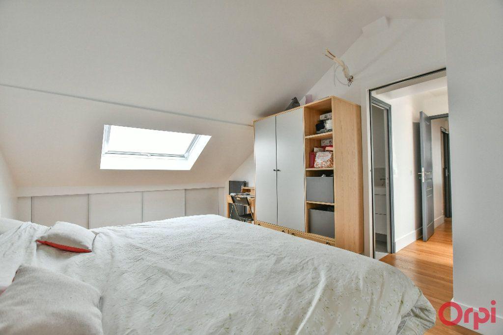 Appartement à vendre 6 132m2 à Vincennes vignette-3