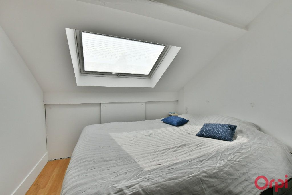 Appartement à vendre 6 132m2 à Vincennes vignette-5
