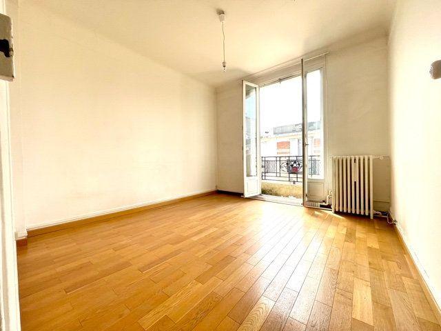 Appartement à vendre 2 34.74m2 à Paris 19 vignette-2