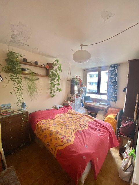 Appartement à vendre 3 71.75m2 à Paris 19 vignette-5