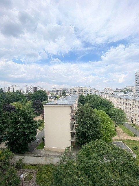 Appartement à vendre 4 90.87m2 à Charenton-le-Pont vignette-3