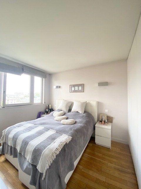 Appartement à vendre 4 90.87m2 à Charenton-le-Pont vignette-4