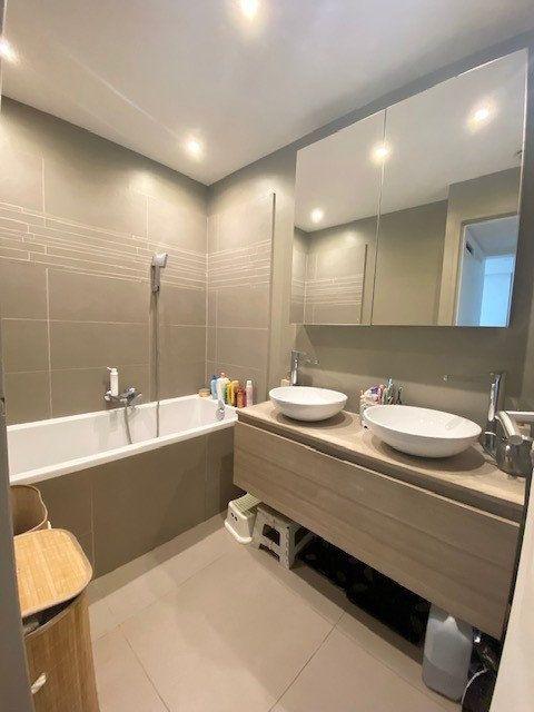 Appartement à vendre 4 90.87m2 à Charenton-le-Pont vignette-7