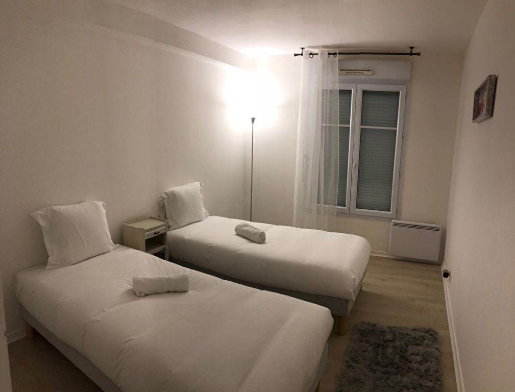 Appartement à louer 3 69m2 à Serris vignette-9