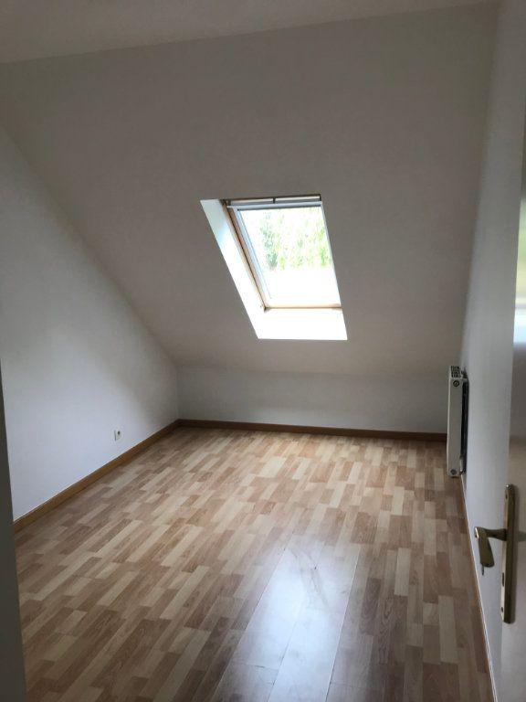 Appartement à louer 3 55.11m2 à Serris vignette-5