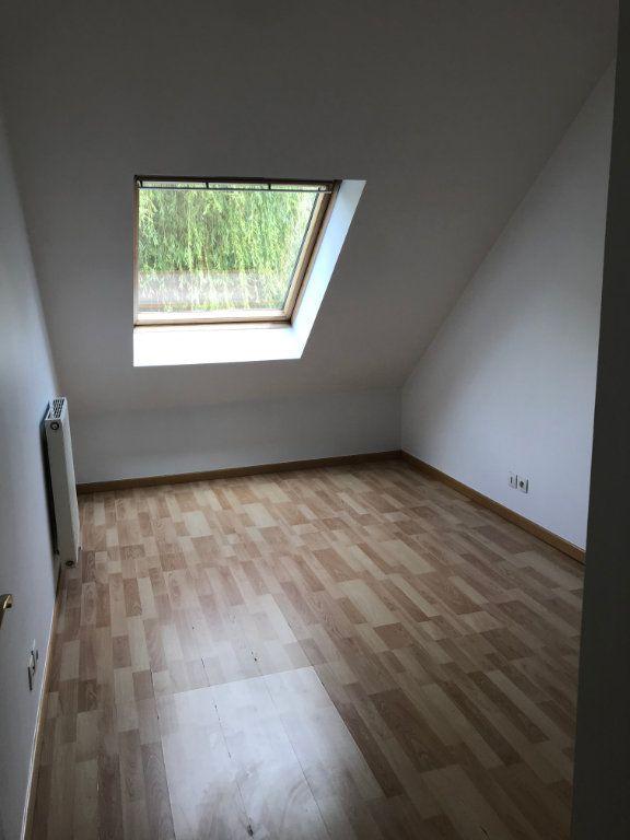 Appartement à louer 3 55.11m2 à Serris vignette-6