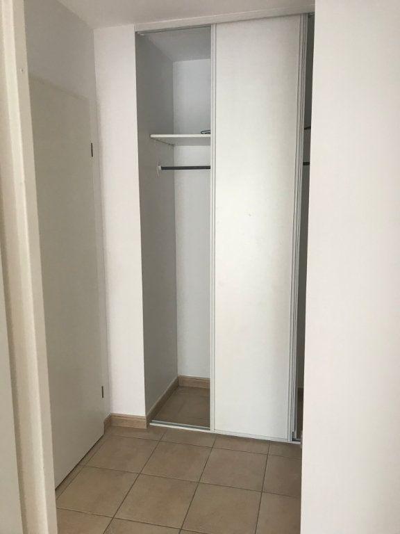 Appartement à louer 3 55.11m2 à Serris vignette-7