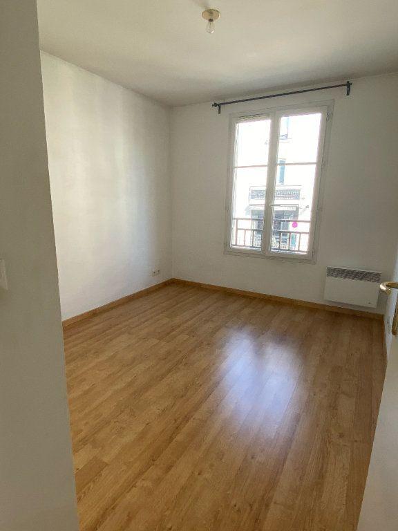 Appartement à louer 3 59m2 à Magny-le-Hongre vignette-5