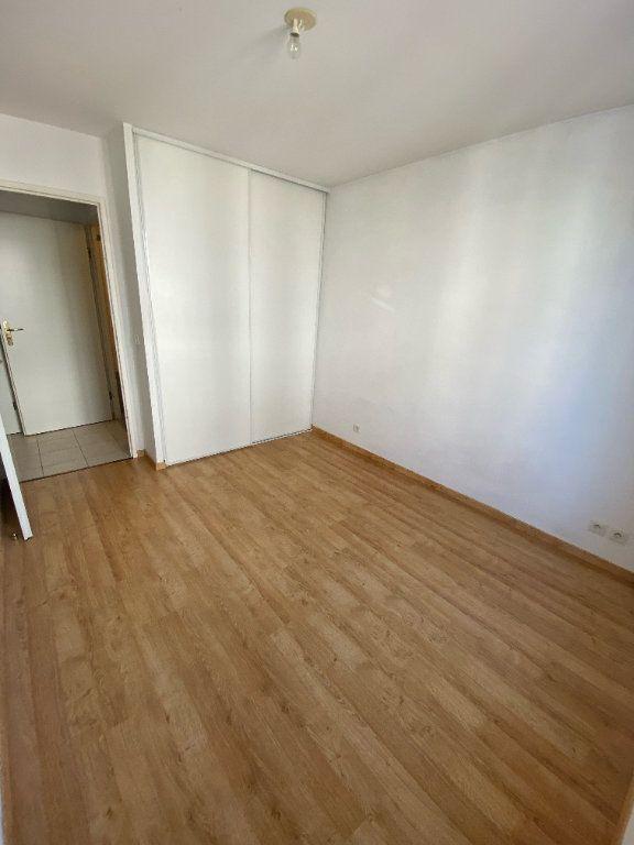 Appartement à louer 3 59m2 à Magny-le-Hongre vignette-6