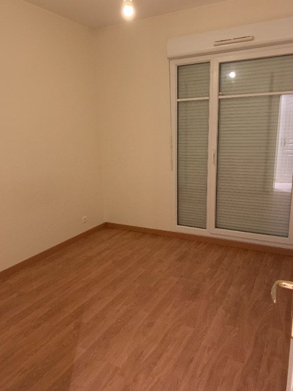 Appartement à louer 3 58.5m2 à Montévrain vignette-5