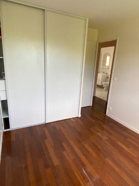 Maison à louer 4 64.47m2 à Serris vignette-5