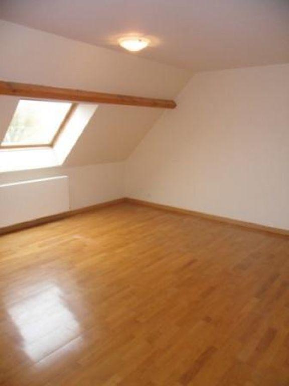 Maison à louer 5 156.15m2 à Bouleurs vignette-6