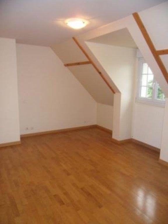 Maison à louer 5 156.15m2 à Bouleurs vignette-7