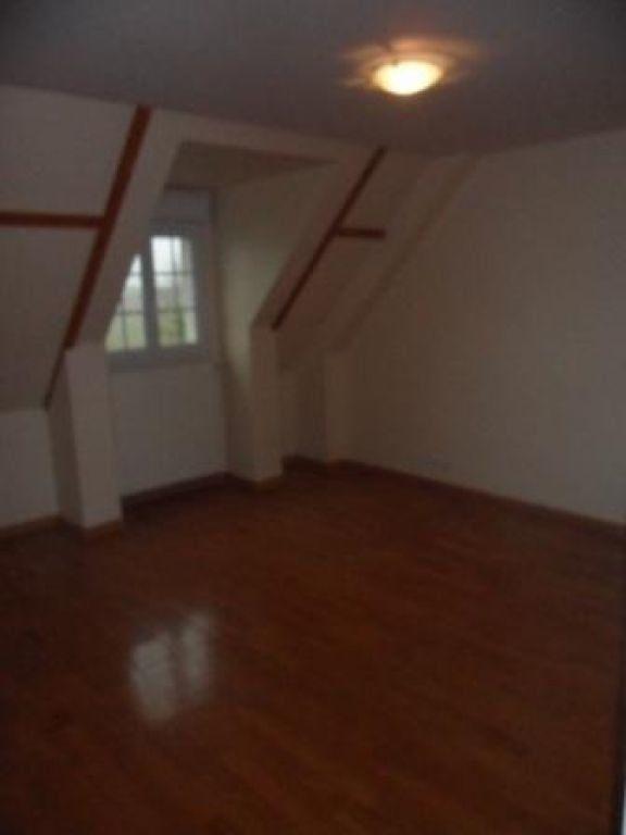Maison à louer 5 156.15m2 à Bouleurs vignette-8
