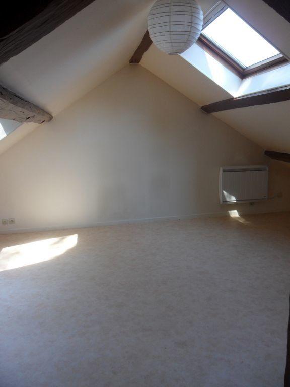 Appartement à louer 1 19.58m2 à Montry vignette-2