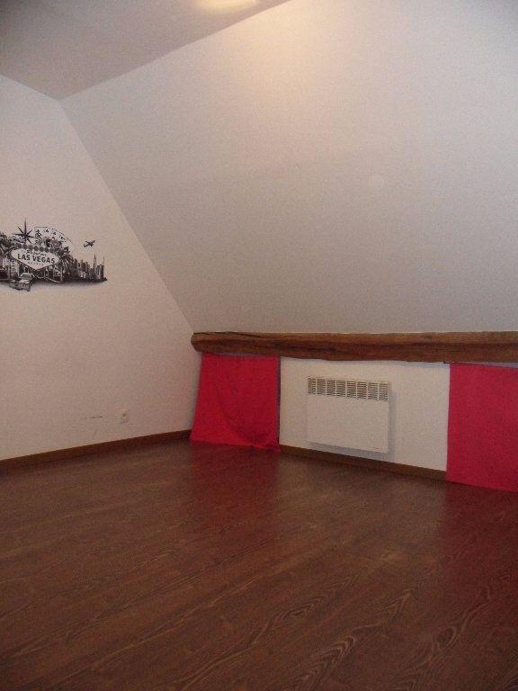 Appartement à louer 3 52.66m2 à Faremoutiers vignette-4