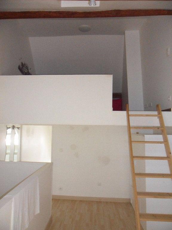 Appartement à louer 3 52.66m2 à Faremoutiers vignette-5