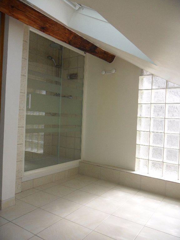 Appartement à louer 3 52.66m2 à Faremoutiers vignette-6