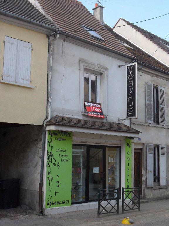 Appartement à louer 3 52.66m2 à Faremoutiers vignette-7