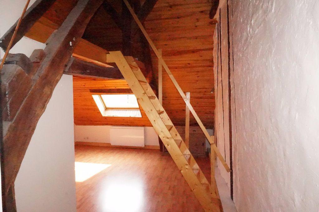 Appartement à louer 2 30.53m2 à Crécy-la-Chapelle vignette-6