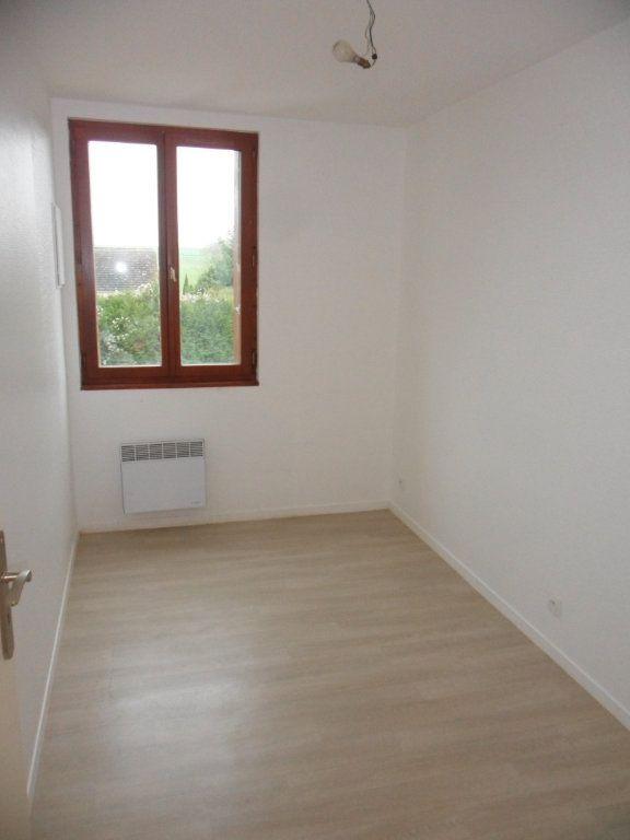Appartement à louer 3 51.8m2 à Bouleurs vignette-4