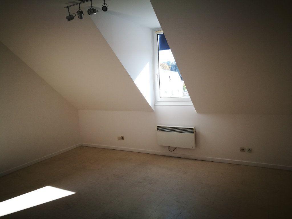 Appartement à louer 2 35.03m2 à Crécy-la-Chapelle vignette-2