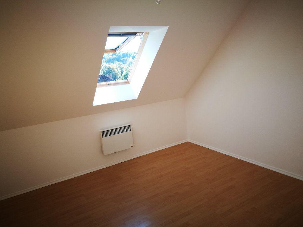 Appartement à louer 2 35.03m2 à Crécy-la-Chapelle vignette-4