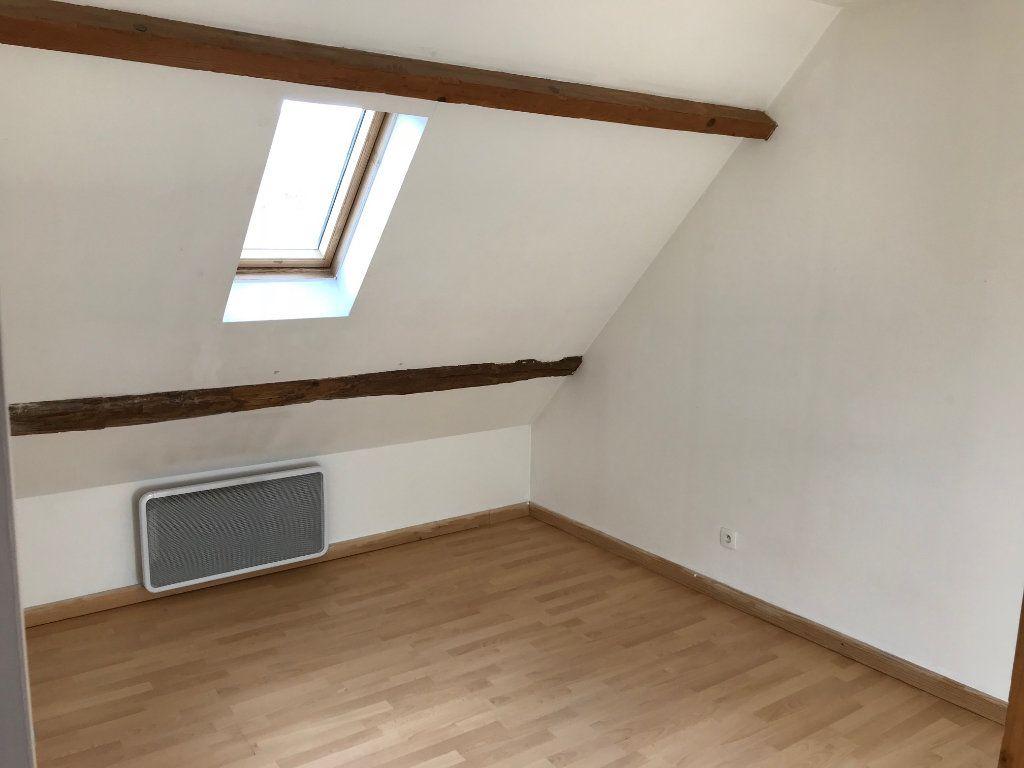 Appartement à louer 2 31.53m2 à Faremoutiers vignette-5