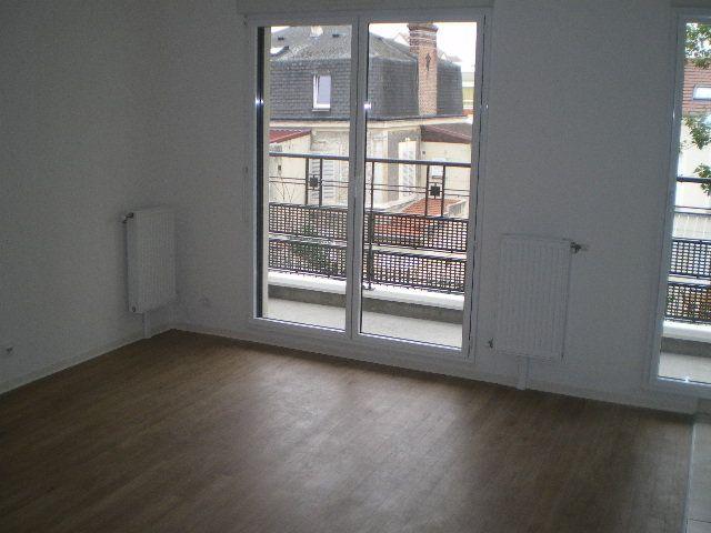 Appartement à louer 2 40m2 à Meaux vignette-2