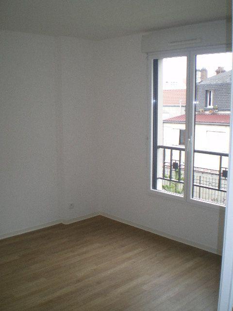 Appartement à louer 2 40m2 à Meaux vignette-3