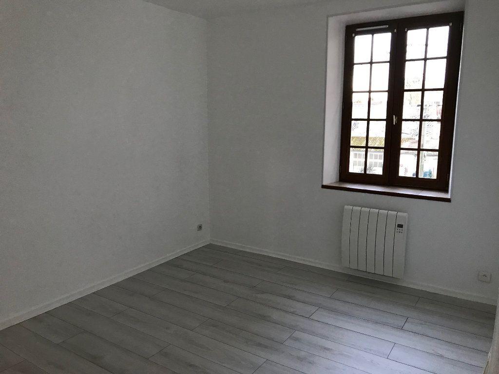 Appartement à louer 3 44.99m2 à Montry vignette-4