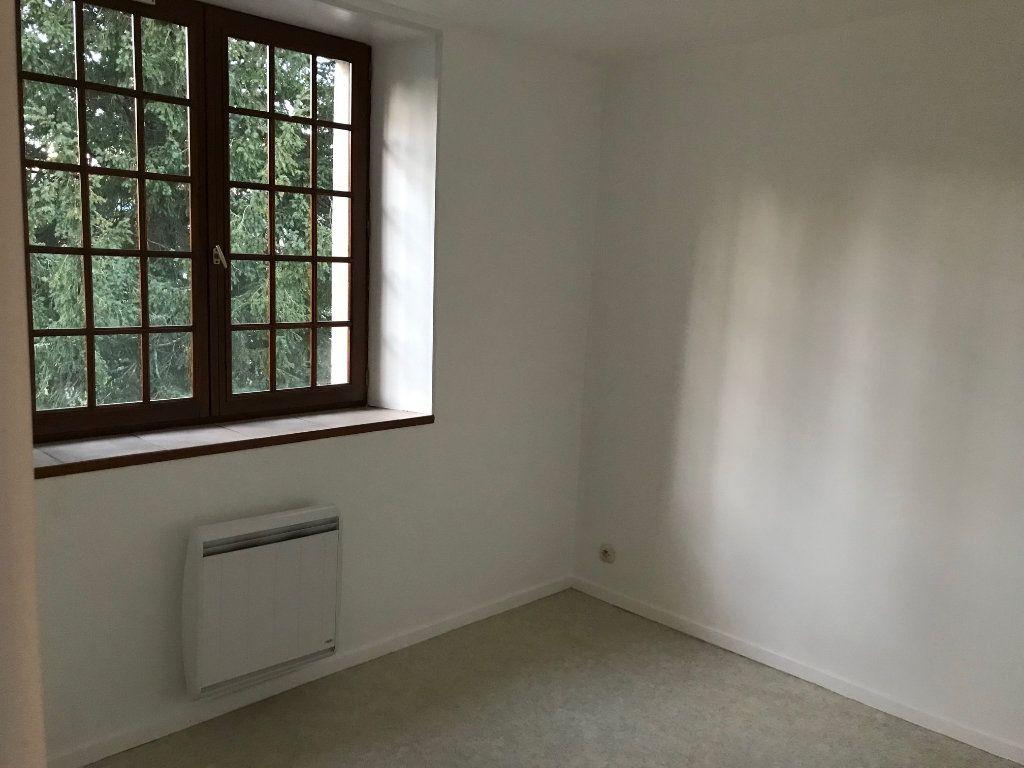 Appartement à louer 3 44.99m2 à Montry vignette-5