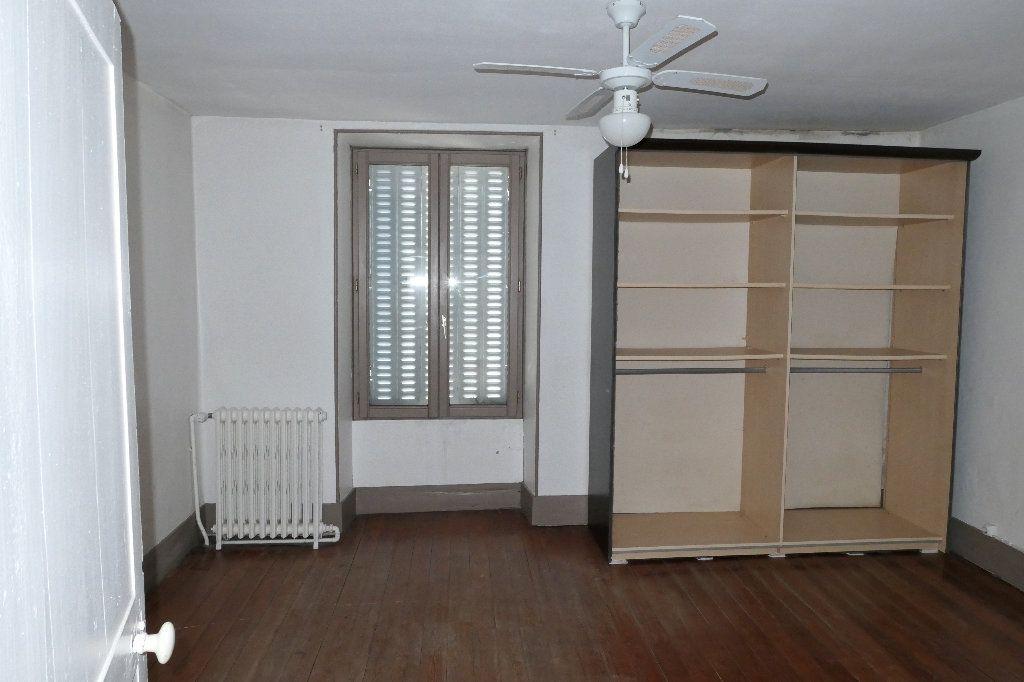 Maison à vendre 5 150m2 à Maisoncelles-en-Brie vignette-6