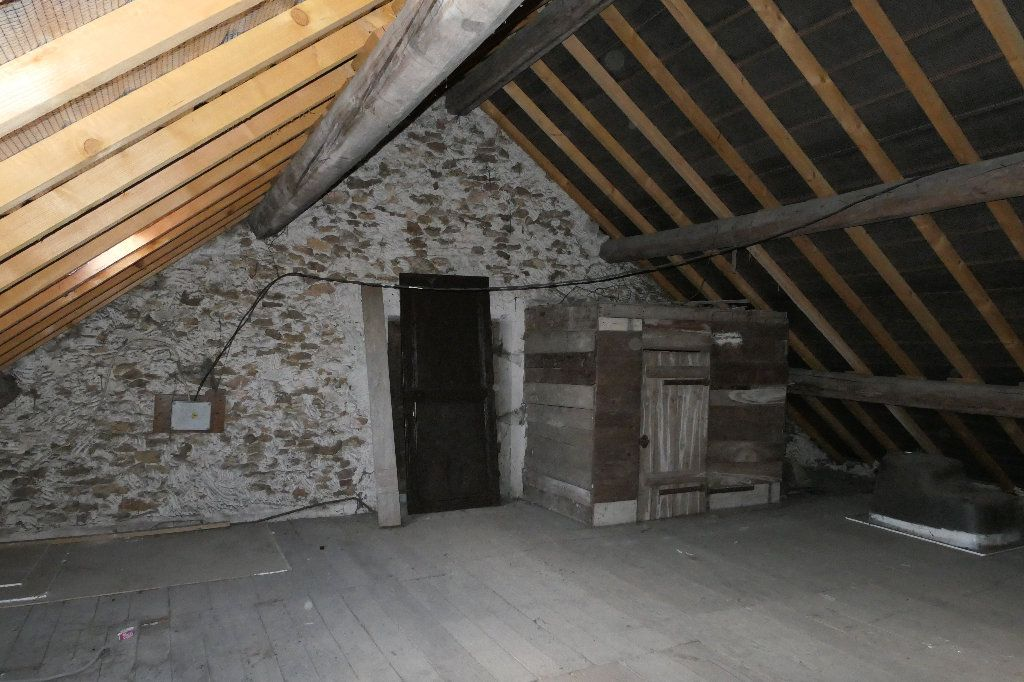 Maison à vendre 5 150m2 à Maisoncelles-en-Brie vignette-7