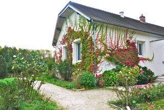 Maison à vendre 7 460m2 à Villeneuve-le-Comte vignette-4