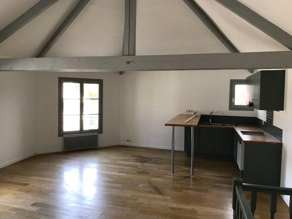 Appartement à louer 3 71.79m2 à Crécy-la-Chapelle vignette-6