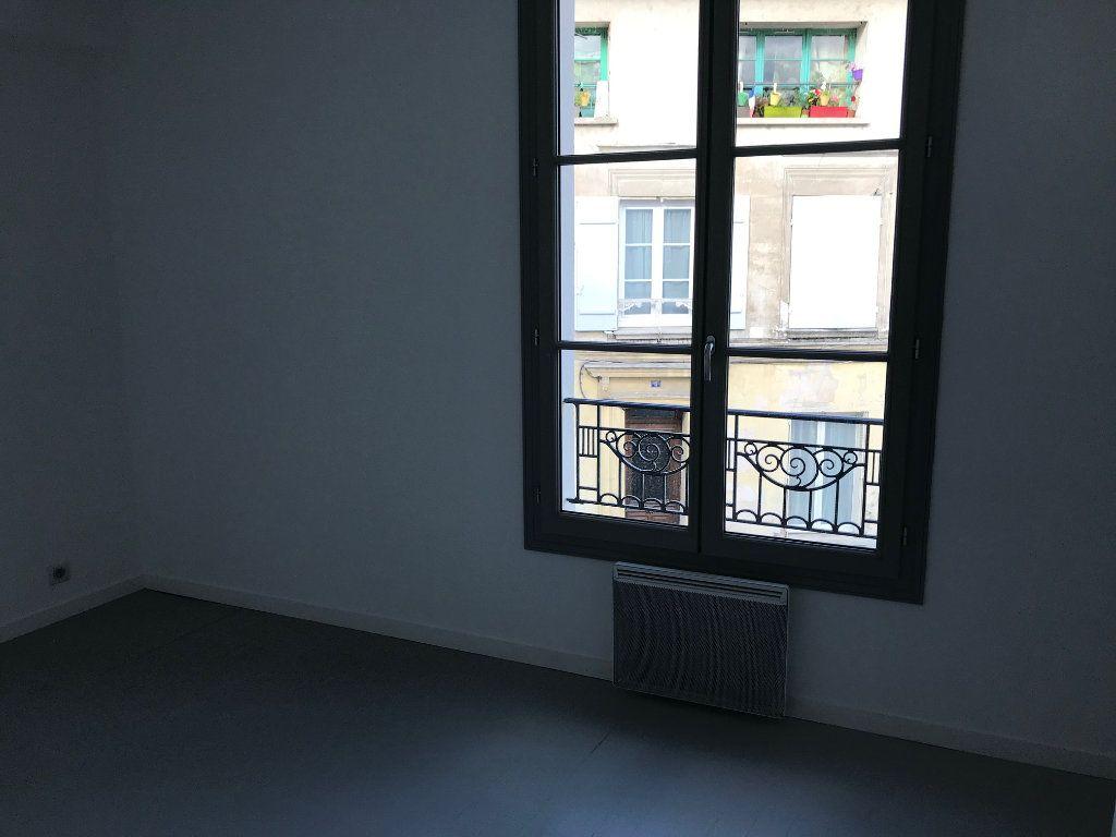Appartement à louer 3 71.79m2 à Crécy-la-Chapelle vignette-8