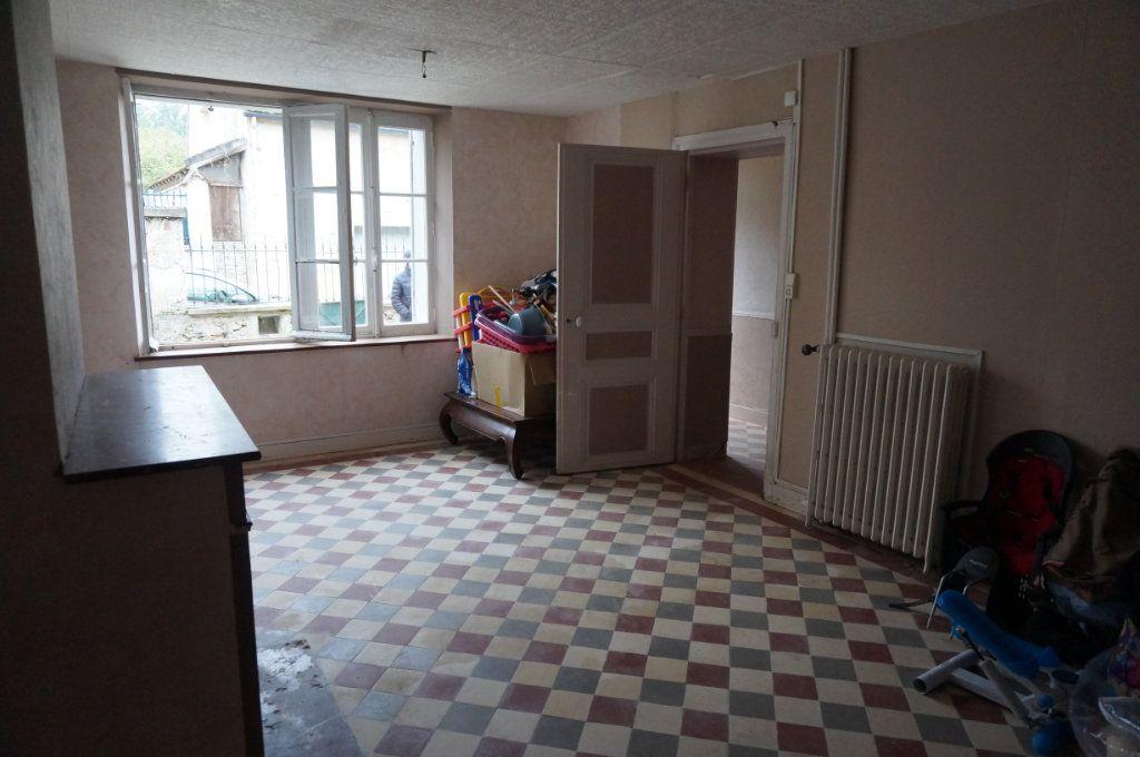 Maison à vendre 9 120m2 à Voulangis vignette-5