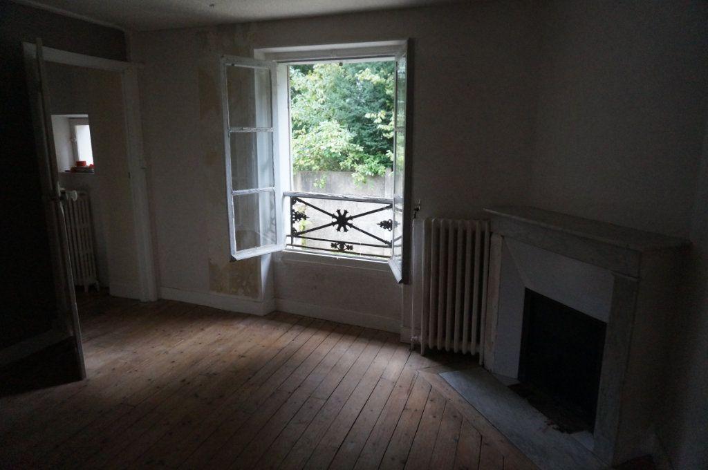 Maison à vendre 9 120m2 à Voulangis vignette-7