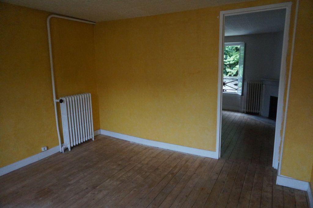 Maison à vendre 9 120m2 à Voulangis vignette-8