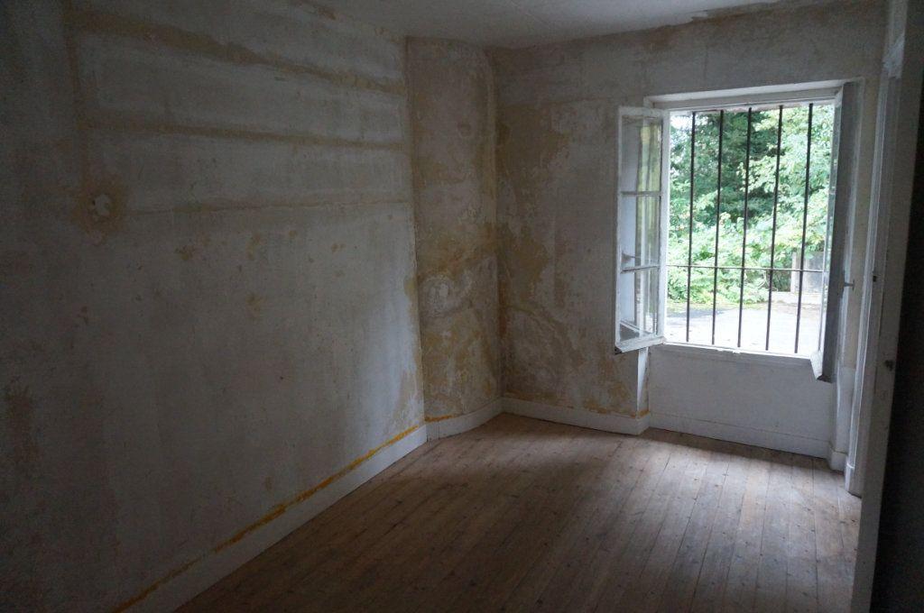 Maison à vendre 9 120m2 à Voulangis vignette-11